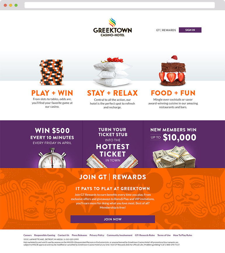 Greektown casino contact casino blackjack games free download